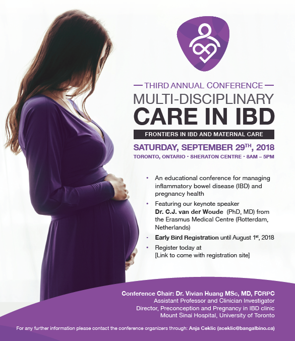 clinical practice guidelines pregnancy care